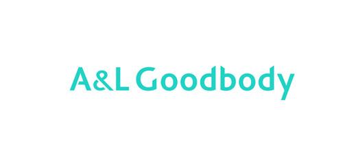 A & L Goodbody