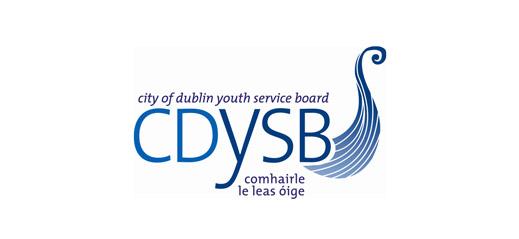 City of Dublin Youth Service Board
