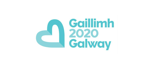 Gaillimh 2020 Galway