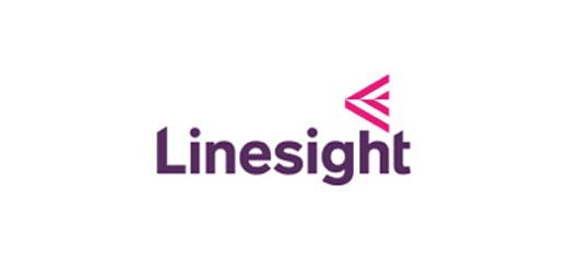 Linesight