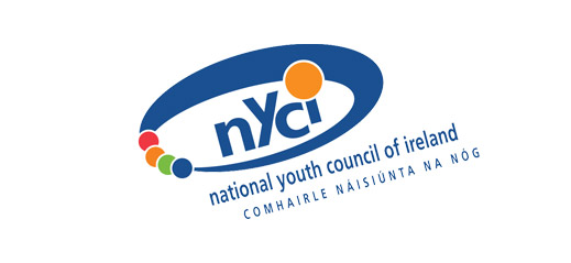 National Youth Council of Ireland