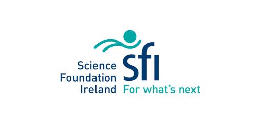 Science Foundation Ireland