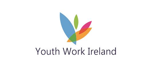 Youth Work Ireland