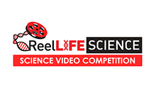 Reel Life Science